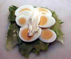 cuisine danoise images gratuites plat repas aliments salade cuisine produire