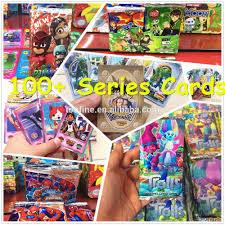 slugterra toys slugterra toys suppliers manufacturers
