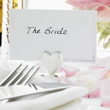 printable place cards how to print your own wedding place cards
