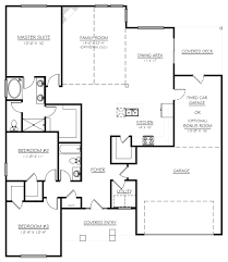 oakland a 1783 ft home sk builders u0026 mcalister realty