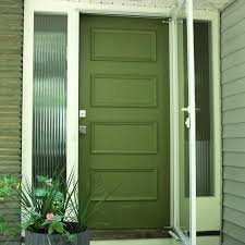 how to paint a house exterior door design painting exterior door with keeping up the kitchen