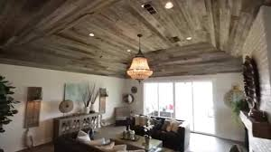 Dream Home by The 2015 St Jude Dream Home Giveaway Youtube