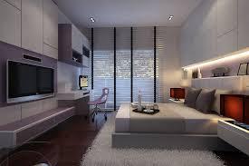 bedroom interior design color ideas gray on grey schemes