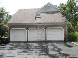 roof cleaning fairfield nj power washing 07004 thompson roof