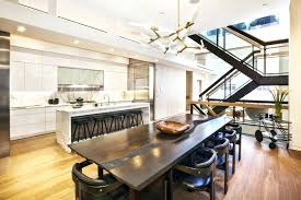 modern penthouses nyc penthouses nyc hotel penthouses for events eyecam me