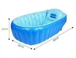 Portable Bathtub For Kids Toddler Bathtub Foter