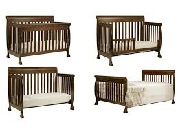 Top Convertible Cribs 10 Best Convertible Baby Cribs Images On Pinterest Convertible