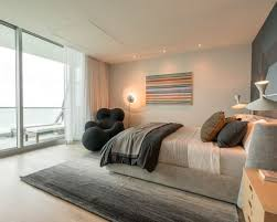 top 100 contemporary bedroom ideas u0026 decoration pictures houzz