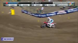 live ama motocross streaming 2016 ama motocross rd3 thunder valley moto 2 hd youtube