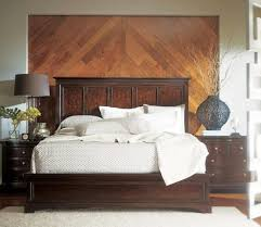 Discount Bunk Beds Vintage Stanley Furniture Catalog Stanley Furniture History
