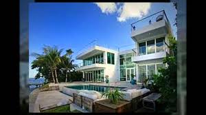 Beautiful Homes For Sale Homes For Sale In Miami South Beach Beautiful Homes For Sale In
