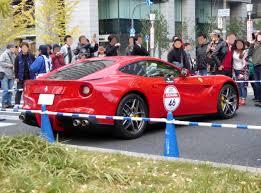 Ferrari F12 2016 - file midosuji world street 128 ferrari f12 berlinetta jpg