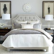 ethan allen bedroom furniture ethan allen bedroom furniture fine on shop bedrooms in 15 espan us