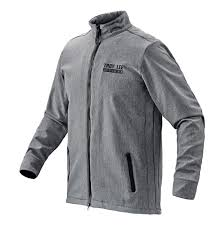 mountain bike jacket troy lee designs transit jacket reviews comparisons specs