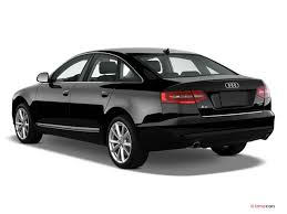 audi a6 specifications 2010 audi a6 specs and features u s report