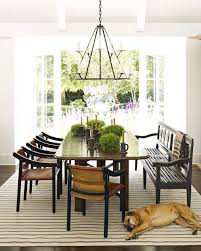 Pics Of Dining Rooms by 124 Best Dining Rooms Images On Pinterest Dining Room Design
