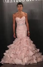 plus size pink wine wedding dresses boutique prom dresses