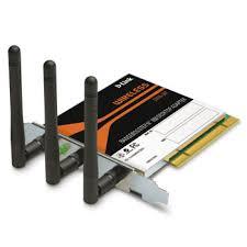 antenne wifi pour pc bureau antenne wifi pc bureau 100 images kebidu 3000 mw sans fil