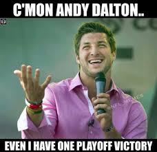 Nfl Memes - nfl memes playoff edition nfl memes memes and football memes