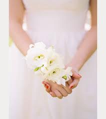 corsage wristlet 32 wrist corsages for any wedding mon cheri bridals