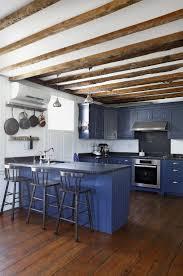 198 best kitchen images on pinterest antique hardware iron