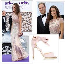 Dresses For Wedding Guests 2011 Wedding Fashion Shoes For Wedding Guests Coloured