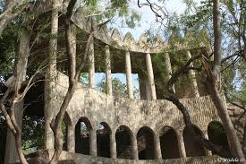 Rock Garden Of Chandigarh Rock Garden Archives Travel Tales From India And Abroad