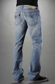 light blue true religion jeans true religion halle jeans for sale true religion jeans bootcut men