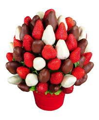 fruit bouquet tulsa 113 best food design images on kitchens cooking