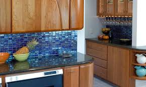 Copper Tiles For Kitchen Backsplash Backsplashes Ideas Ceramic Tile Backsplash Glass Window Home Style