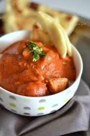 cuisiner indien les 25 meilleures idées de la catégorie poulet tandoori sur