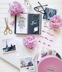instagram pinkpeonies pink peonies u003cthe pink diary u003e pinterest peony flat lay and