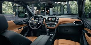 mercedes jeep rose gold 2018 equinox compact suv chevrolet