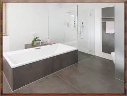 badezimmer grau beige kombinieren uncategorized tolles matt und glunzende fliesen kombinieren bad