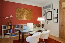 best paint colors for offices paint colors for office