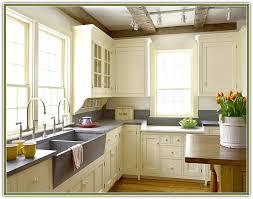 Unfinished Kitchen Cabinet Doors Kitchen Cabinets At Menards