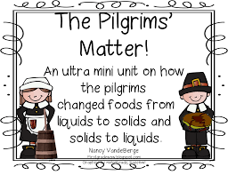 thanksgiving unit for first grade first grade wow sarah morton u0027s day and pilgrims u0027 matter