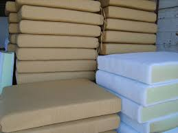 regarding our custom outdoor cushions we are always here to help