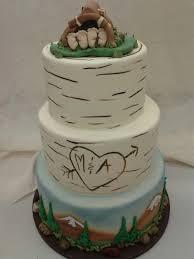 specialty birthday cakes specialty cakes haggen market catering