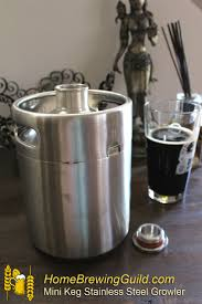 Home Beer Dispenser 219 Best Home Brewing Images On Pinterest Craft Beer Beer And