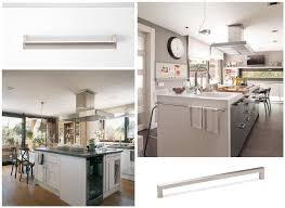 una isla en tu cocina an island in your kitchen viefe handles
