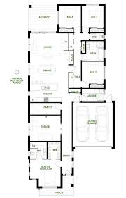 Master Suites Floor Plans Baby Nursery Green Home Floor Plans Best Green Home Designs