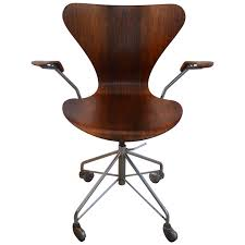 Secretary Desk Chair by Photos Hgtv Pine Hutch With Secretary Desk Loversiq