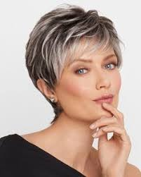 haircuts for women over 50 gray 20 trendy short haircuts for women over 50 short haircuts women