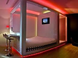 Design Small Bedroom Small Bedroom Decorating Ideas Interior Lighting Design Ideas
