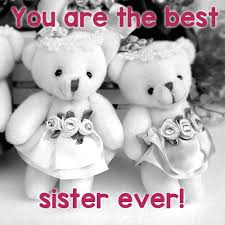 best sister ever card free sister ecards greeting cards 123