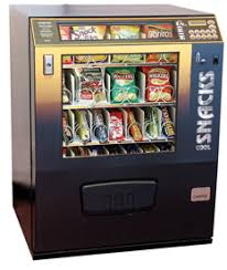 table top vending machine snack vending machines can vending machines from personnel vending