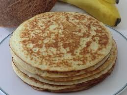 ma cuisine gourmande sans gluten ni lactose ma cuisine gourmande sans gluten ni lactose crêpes noix de