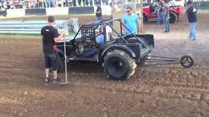 jeep sand rail el transformer sand drag k24 samurai by all imports youtube