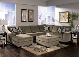 Top 25 Best Living Room by Living Room Sectional Fionaandersenphotography Co